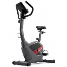 Велотренажер Hop-Sport 2090H Aveo Gray