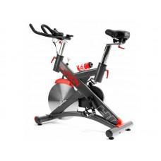 Спінбайк Hop-Sport HS-075IC Fusion