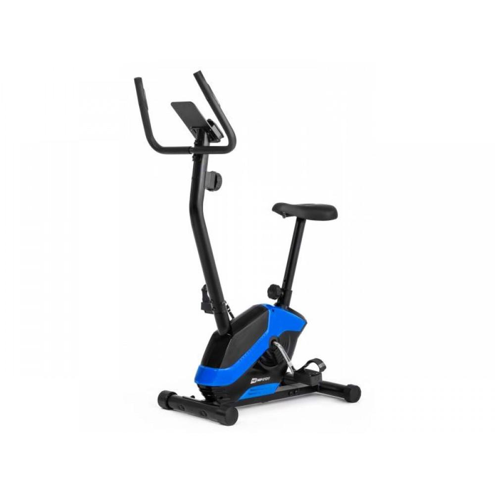 Велотренажер Hop-Sport 045H EOS Blue