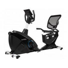 Велотренажер Elitum LX900