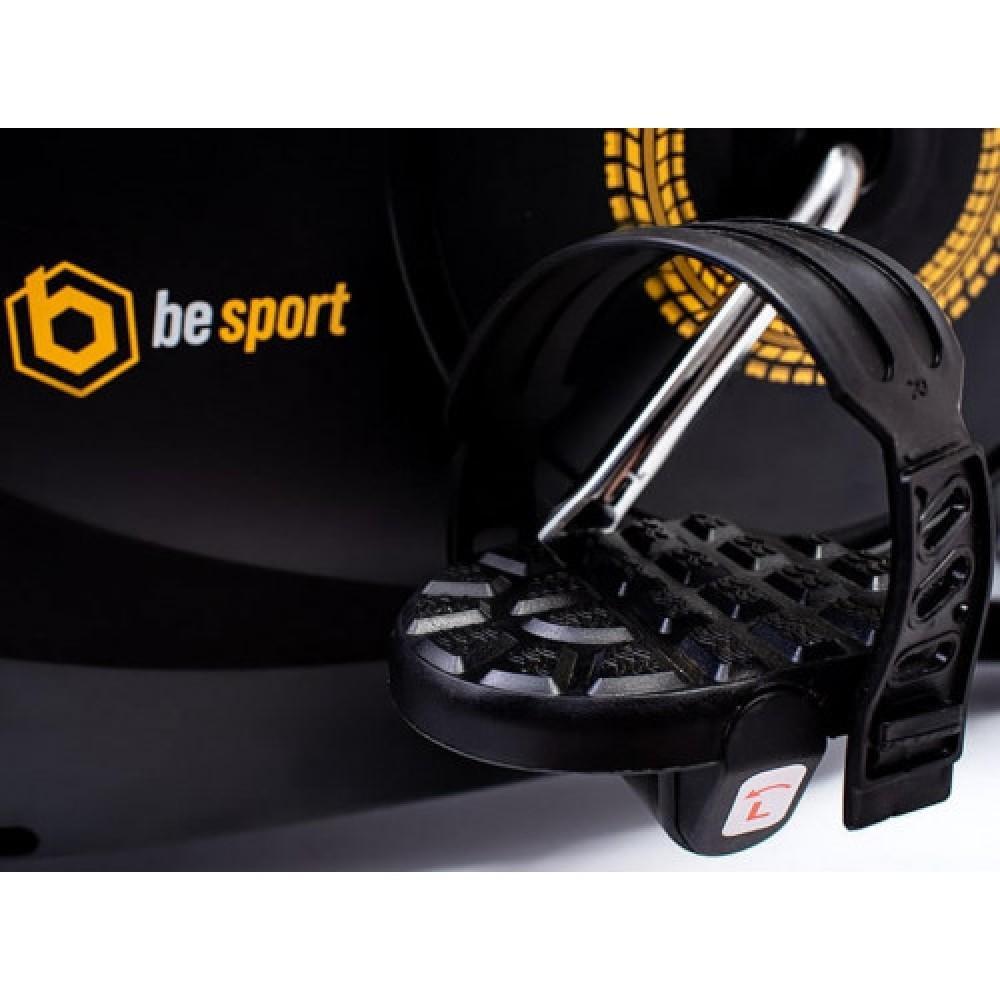 Велотренажер Besport 10201B Winner