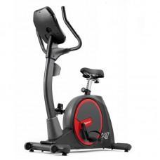 Велотренажер Hop-Sport 300H Aspect
