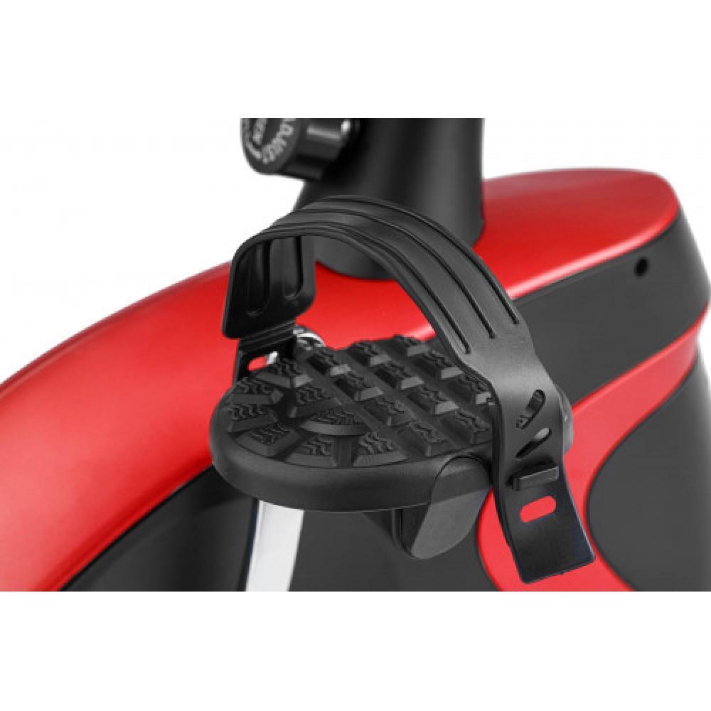 Велотренажер Hop-Sport 005H Host Black/Red