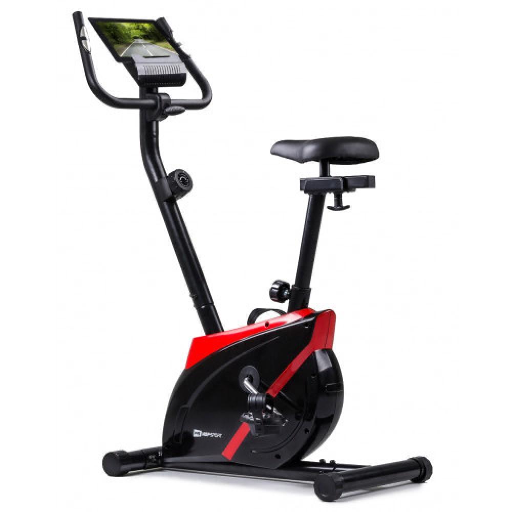 Велотренажер Hop-Sport 2070 Onyx Red
