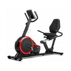 Велотренажер Hop-Sport 60L Pulse Red