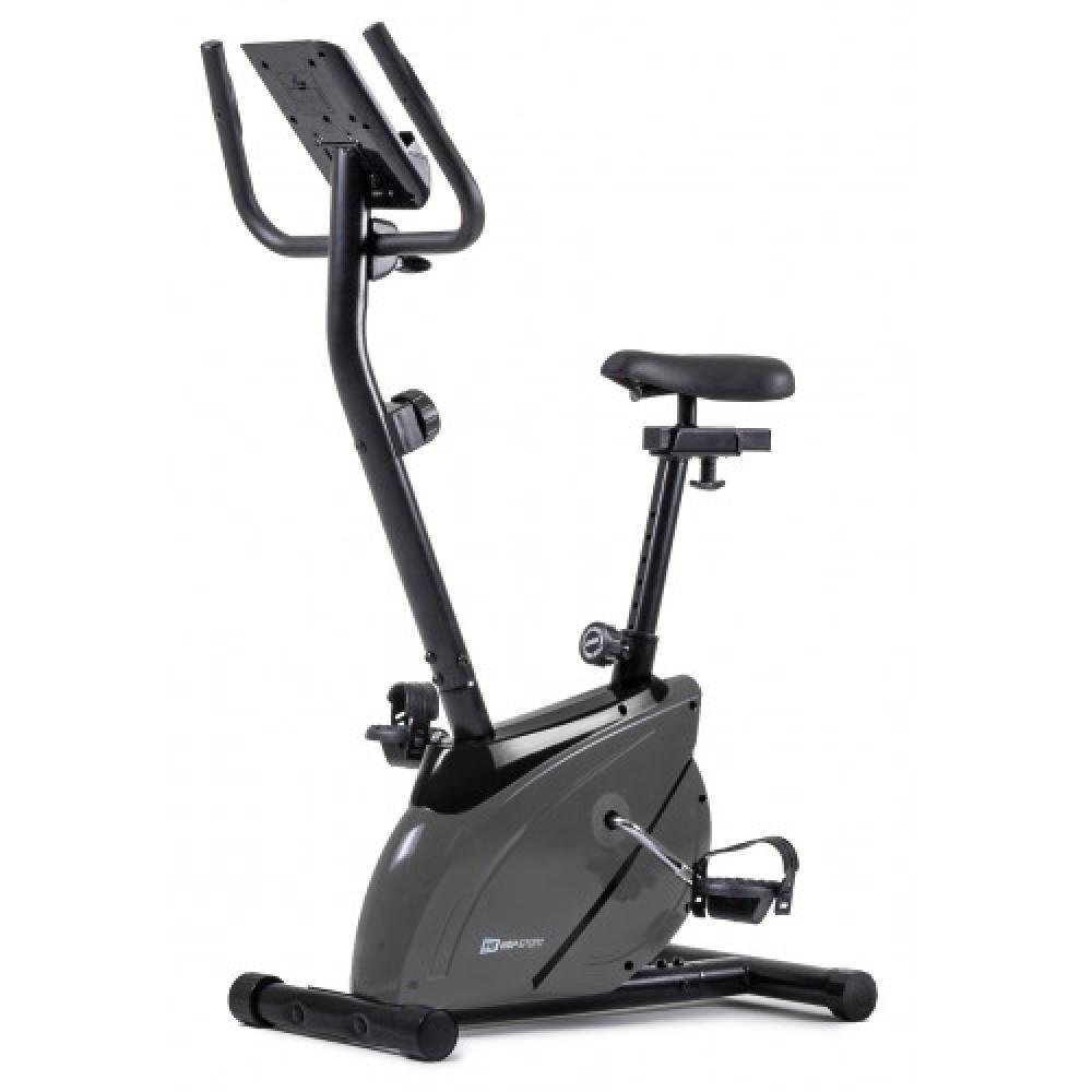 Велотренажер Hop-Sport 2070 Onyx Gray