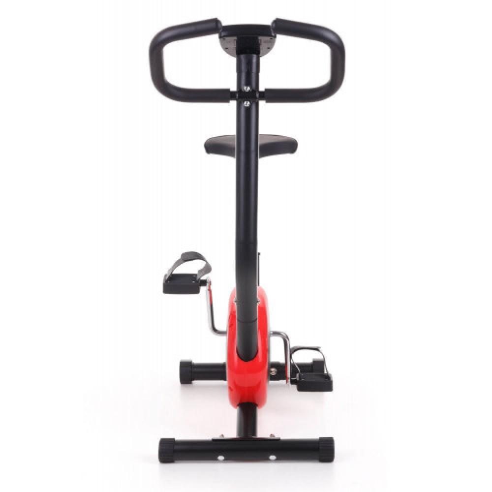 Велотренажер Hop-Sport 010H Rio Red