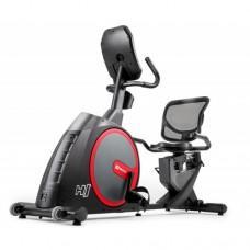 Велотренажер Hop-Sport 300L Canion