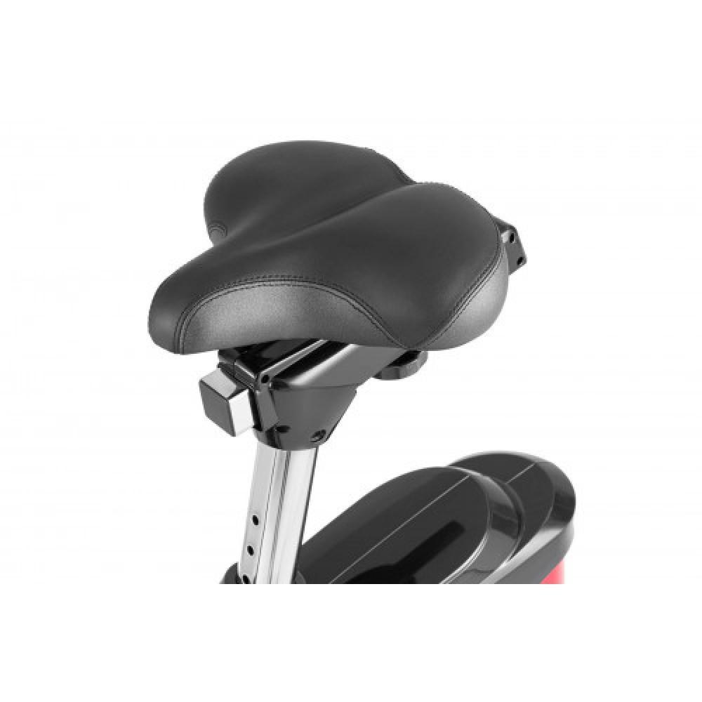 Велотренажер Hop-Sport 090H Apollo Black/Red