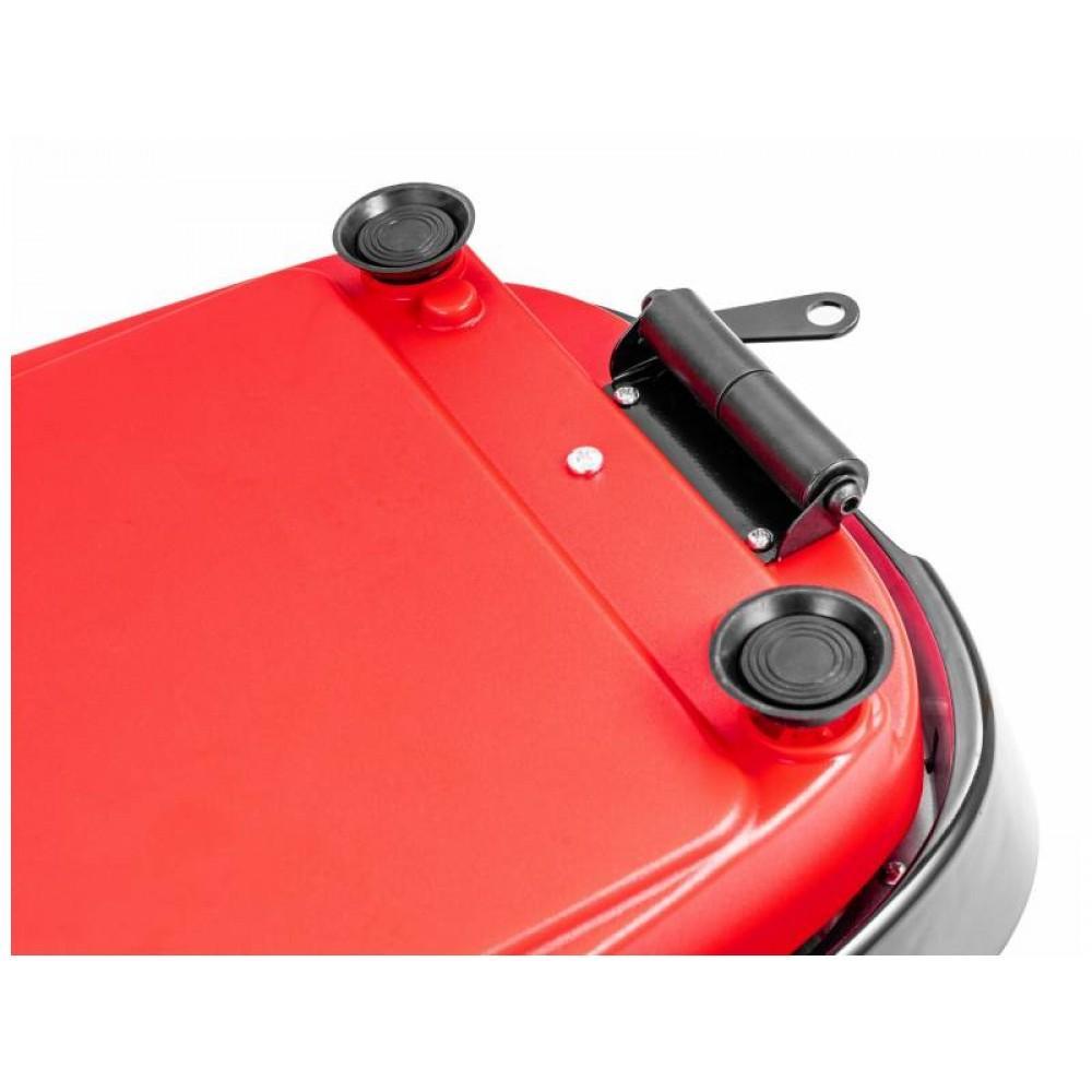 Віброплатформа Hop-Sport 080VS Nexus Pro