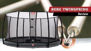 Berg Twinspring