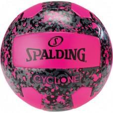 Волейбольний м'яч Spalding Cyclone Розмір 5