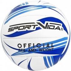 Волейбольний м'яч SportVida SV-WX0013 Розмір 5