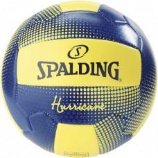 Волейбольний м'яч Spalding Hurricane Розмір 5