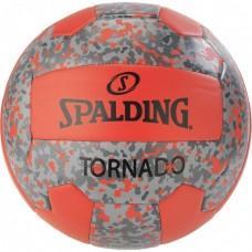 Волейбольний м'яч Spalding Tornado Розмір 5