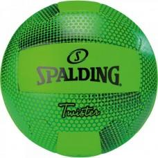 Волейбольний м'яч Spalding Twister Розмір 5