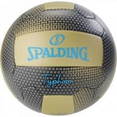 Волейбольний м'яч Spalding Typhoon Розмір 5