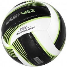 Волейбольний м'яч SportVida SV-PA0032 Розмір 5