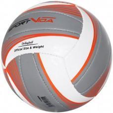 Волейбольний м'яч SportVida SV-PA0033 Розмір 5