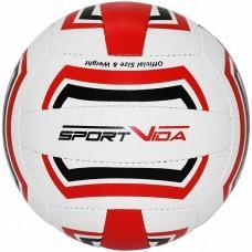 Волейбольний м'яч SportVida SV-PA0034 Розмір 5