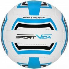 Волейбольний м'яч SportVida SV-PA0035 Розмір 5