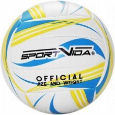 Волейбольний м'яч SportVida SV-WX0012 Розмір 5