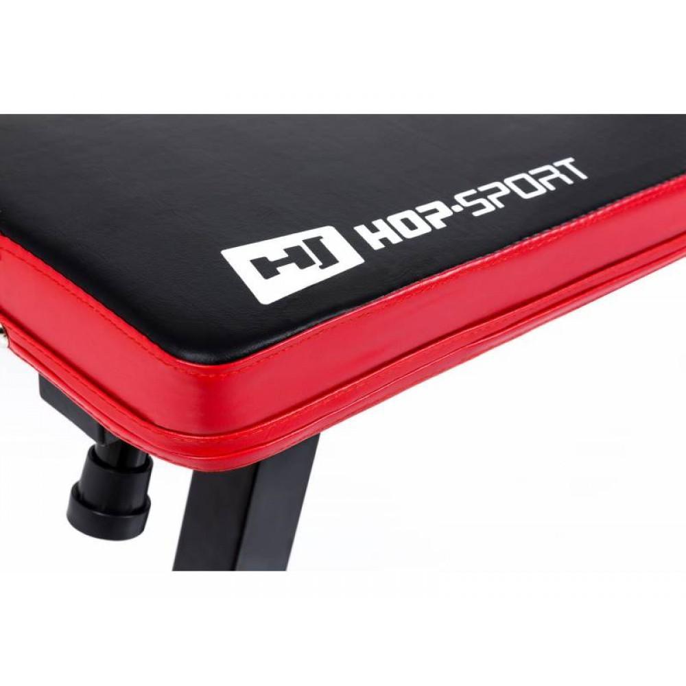 Лава для жиму Hop-Sport 1080